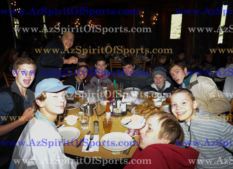 Lost Canyon 20141003-1015