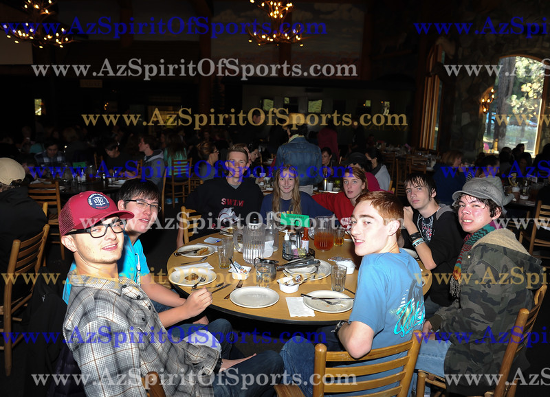 Lost Canyon 20141003-1050