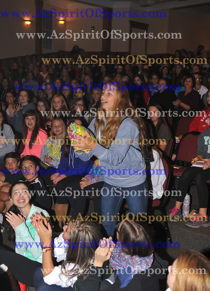 Lost Canyon 20141003-913
