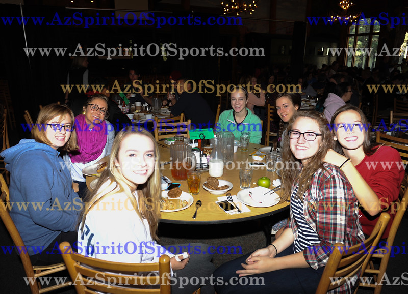 Lost Canyon 20141003-1029