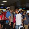 Czech Departure 20150628-36