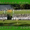 2005 SBHS 20x