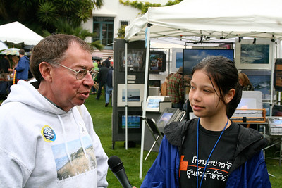 Earth_Day_2007IMG_4097