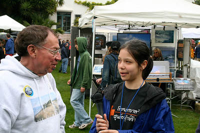 Earth_Day_2007IMG_4096