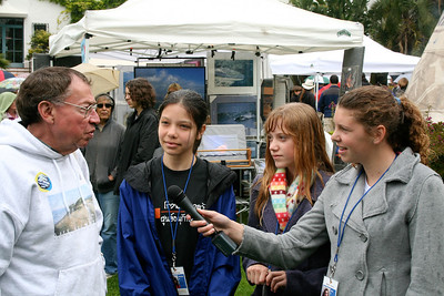 Earth_Day_2007IMG_4104