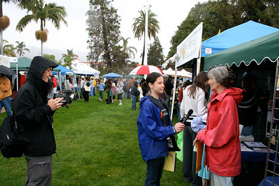 Earth_Day_2007IMG_4074