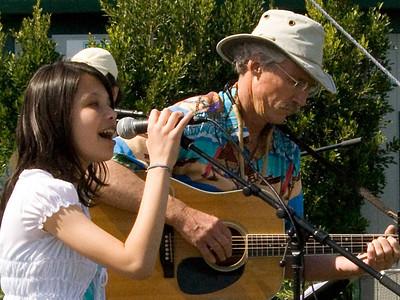 Songfest 2007