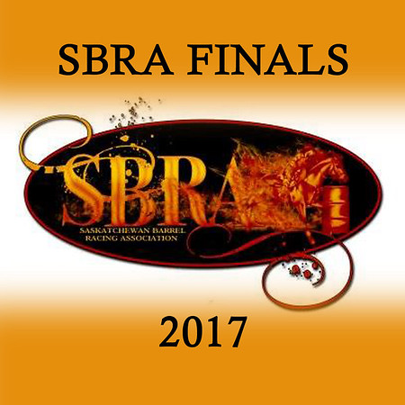 2017 SBRA