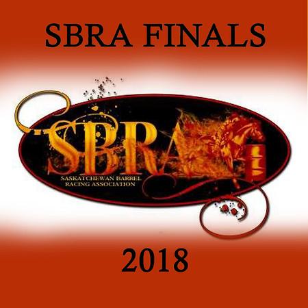 2018 SBRA