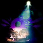 Äl Jawala  World Beats Balkan Big Beats, Oriental Gypsy, Soul & Urban Dancefloor. Die 5 Musiker brauen eine brodeinde Mixtur aus Balakan_Brass, Funk, Jazz und modern Grooves, Äl Jawala sind Kulturpreisträger. Orientalishe Musik trifft auf Funky & traditionelle Melodien vereinen sich mit Ragga Breakbeats.