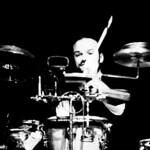 Markus Schumacher: percussions