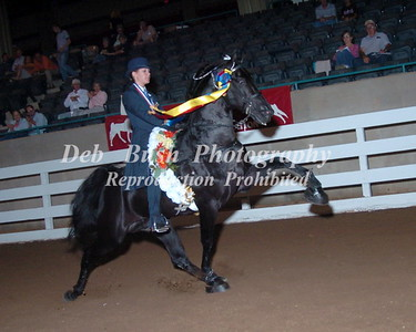 CLASS  54  AMATEUR CHAMPIONSHIP SPECIALTY