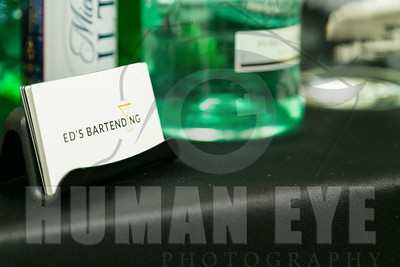 Photographed by @Human Eye Photography