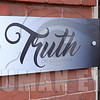 Truth-of-Columbia-Event-9603