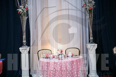 Fort Jackson SC Wedding