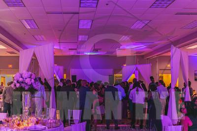 Columbia-Conference Center Wedding Venu