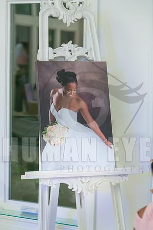 Wedding Reception Greenville SC