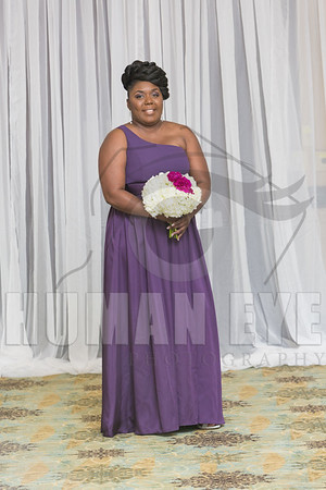 HurtWedding-3103