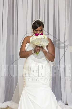 HurtWedding-3437