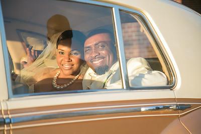 Sumter SC Wedding Photographer