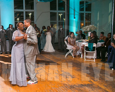 SimmonsWedding-30353