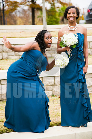 SimmonsWedding-30053