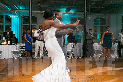 SimmonsWedding-30348