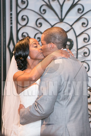 SimmonsWedding-30212