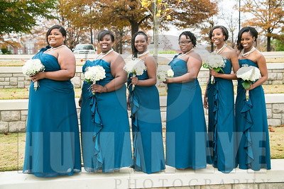 SimmonsWedding-30108