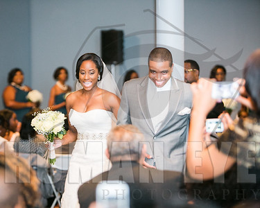 SimmonsWedding-30220