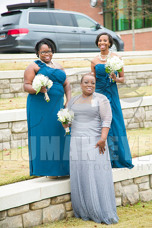 SimmonsWedding-30066