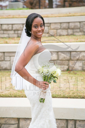SimmonsWedding-30101