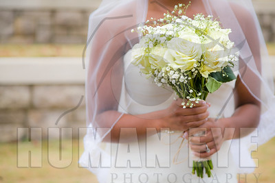 SimmonsWedding-30095