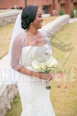 SimmonsWedding-30089