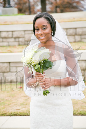 SimmonsWedding-30093