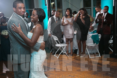 SimmonsWedding-30321
