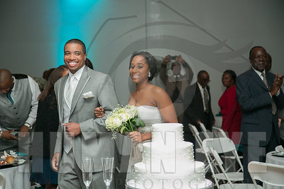 SimmonsWedding-30313