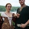 Torrin and Bren