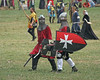Pennsic Wars : 66 galleries with 24587 photos