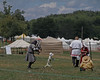 Pennsic XLI - The Early Days : Peace week pictures.