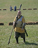 Pennsic XLI - Wednesday : Champions battles. All of them.