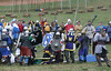 Pennsic XXXVI - Sunday : Opening ceremonies and the fifteen man melee tourney, mostly, with a few shots from the battle of the Thirty.