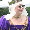 Baroness Vienna