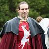 Sir Edward Grey of Lochleven