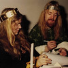 Aelfwine & Arastorm 1981