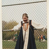 Countess Sirillian in 1987