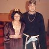 Siegfried & Wwanda, 1981
