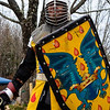 Prince Brion Tarragon