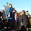 King Brennan II names Master Donovan his King's Rapier Champion, 2015
