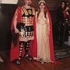 63. Hanse II and Moruadh II